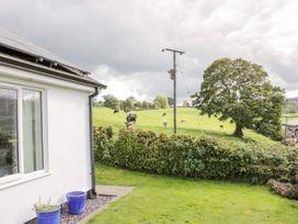 Glanderwen - Mid Wales - 1046233 - thumbnail photo 24