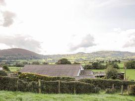 Glanderwen - Mid Wales - 1046233 - thumbnail photo 25