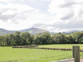 Glanderwen - Mid Wales - 1046233 - thumbnail photo 27