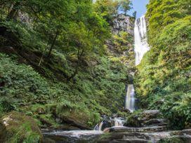 Glanderwen - Mid Wales - 1046233 - thumbnail photo 29