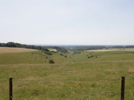Pond - Somerset & Wiltshire - 1046237 - thumbnail photo 27