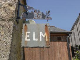 Elm - Somerset & Wiltshire - 1046238 - thumbnail photo 3