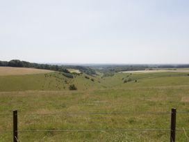 Elm - Somerset & Wiltshire - 1046238 - thumbnail photo 30