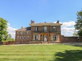 Brook Hall - Whitby & North Yorkshire - 1046274 - thumbnail photo 27
