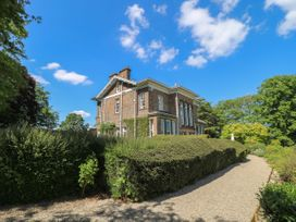 Brook Hall - Whitby & North Yorkshire - 1046274 - thumbnail photo 2