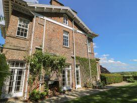 Brook Hall - Whitby & North Yorkshire - 1046274 - thumbnail photo 28