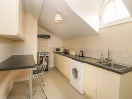 Brook Hall - Whitby & North Yorkshire - 1046274 - thumbnail photo 5