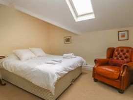 Brook Hall - Whitby & North Yorkshire - 1046274 - thumbnail photo 15