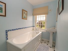 Brook Hall - Whitby & North Yorkshire - 1046274 - thumbnail photo 16