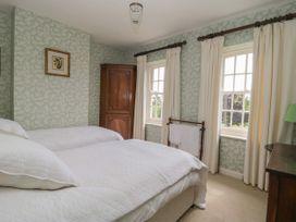 Brook Hall - Whitby & North Yorkshire - 1046274 - thumbnail photo 17