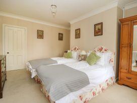 Brook Hall - Whitby & North Yorkshire - 1046274 - thumbnail photo 22