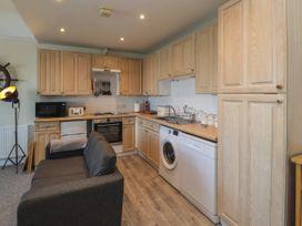 Littlestone Beach Apartment - Kent & Sussex - 1046297 - thumbnail photo 7