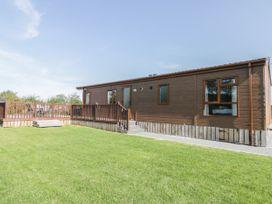 2 bedroom Cottage for rent in Malton