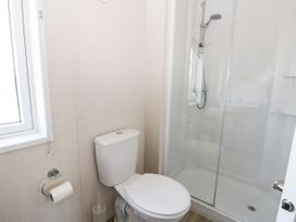 Hidden Gem - Malton - Whitby & North Yorkshire - 1046345 - thumbnail photo 14