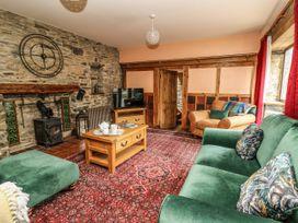 Pant Y Rhedyn - Mid Wales - 1046350 - thumbnail photo 7