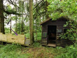Pant Y Rhedyn - Mid Wales - 1046350 - thumbnail photo 31