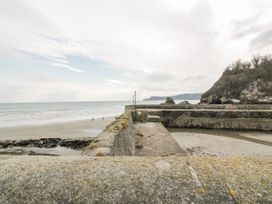 The Nook - Cornwall - 1046360 - thumbnail photo 22
