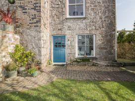 The Nook - Cornwall - 1046360 - thumbnail photo 3