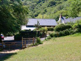 Higher Bumsley Barn - Devon - 1046399 - thumbnail photo 2