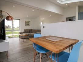 19 Meadow Retreat - Cornwall - 1046413 - thumbnail photo 6