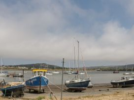 7 Marine Road - North Wales - 1046498 - thumbnail photo 20