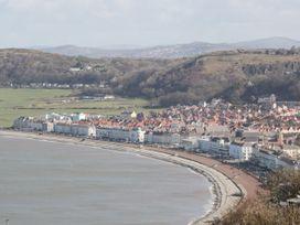 7 Marine Road - North Wales - 1046498 - thumbnail photo 21