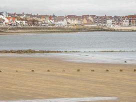 7 Marine Road - North Wales - 1046498 - thumbnail photo 22