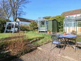 Blue Skies Cottage - Scottish Lowlands - 1046507 - thumbnail photo 16