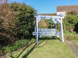 Blue Skies Cottage - Scottish Lowlands - 1046507 - thumbnail photo 17