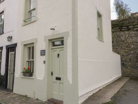 Millgate Cottage - North Wales - 1046532 - thumbnail photo 2