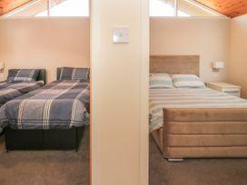 Swan Lodge - Northumberland - 1046567 - thumbnail photo 15