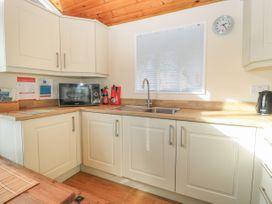 Swan Lodge - Northumberland - 1046567 - thumbnail photo 9