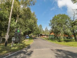 Swan Lodge - Northumberland - 1046567 - thumbnail photo 27