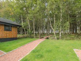 Swan Lodge - Northumberland - 1046567 - thumbnail photo 28