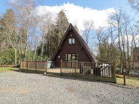 4 bedroom Cottage for rent in Bellingham