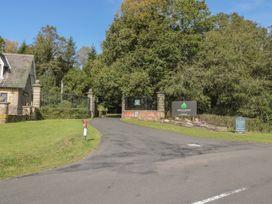 Squirrel Lodge - Northumberland - 1046570 - thumbnail photo 21