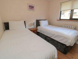 Juniper Lodge - Northumberland - 1046573 - thumbnail photo 15