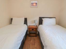 Juniper Lodge - Northumberland - 1046573 - thumbnail photo 16