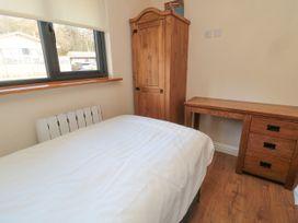 Juniper Lodge - Northumberland - 1046573 - thumbnail photo 17