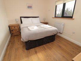 Juniper Lodge - Northumberland - 1046573 - thumbnail photo 12