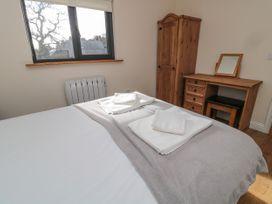 Juniper Lodge - Northumberland - 1046573 - thumbnail photo 14