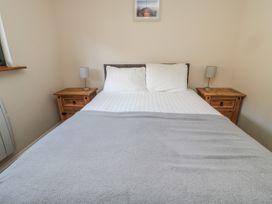 Juniper Lodge - Northumberland - 1046573 - thumbnail photo 19