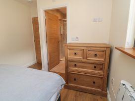 Juniper Lodge - Northumberland - 1046573 - thumbnail photo 20