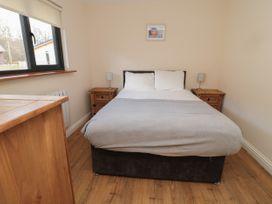 Juniper Lodge - Northumberland - 1046573 - thumbnail photo 21