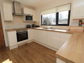 Juniper Lodge - Northumberland - 1046573 - thumbnail photo 9