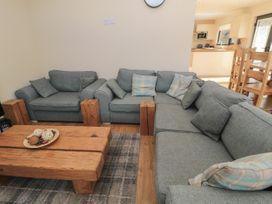 Juniper Lodge - Northumberland - 1046573 - thumbnail photo 6