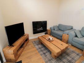 Juniper Lodge - Northumberland - 1046573 - thumbnail photo 4