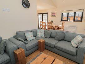 Juniper Lodge - Northumberland - 1046573 - thumbnail photo 3