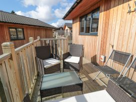 Juniper Lodge - Northumberland - 1046573 - thumbnail photo 27