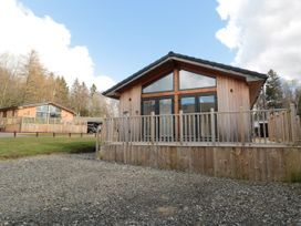 Juniper Lodge - Northumberland - 1046573 - thumbnail photo 1